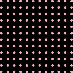 アクセント画像ピンク