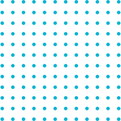 アクセント画像ブルー